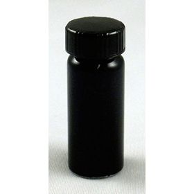 Picture of Black Backing Paint