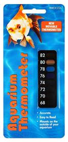 Picture of Aquarium Thermometer
