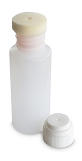 Picture of Dauber Top Applicator Bottle